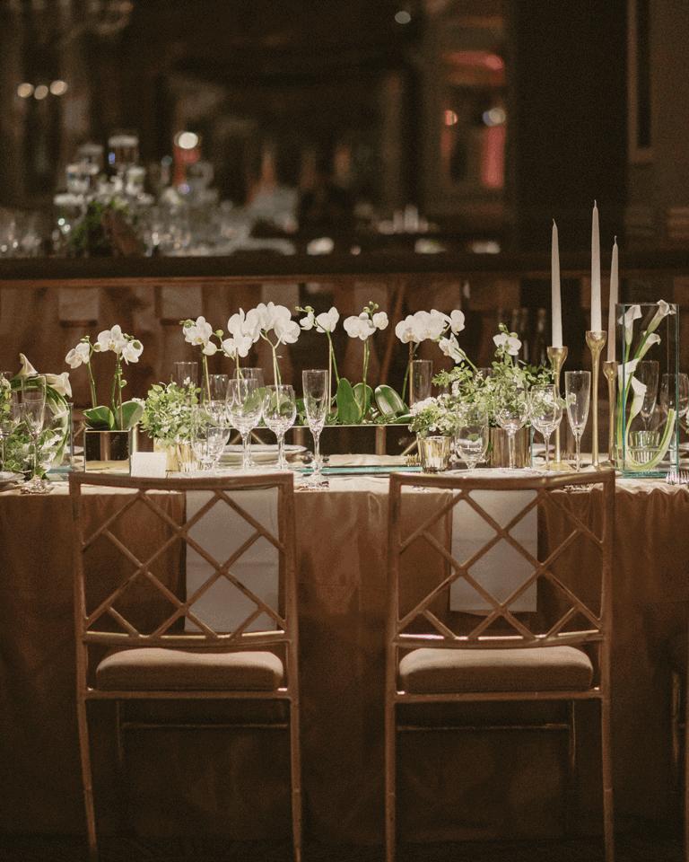Prime Concierge Events