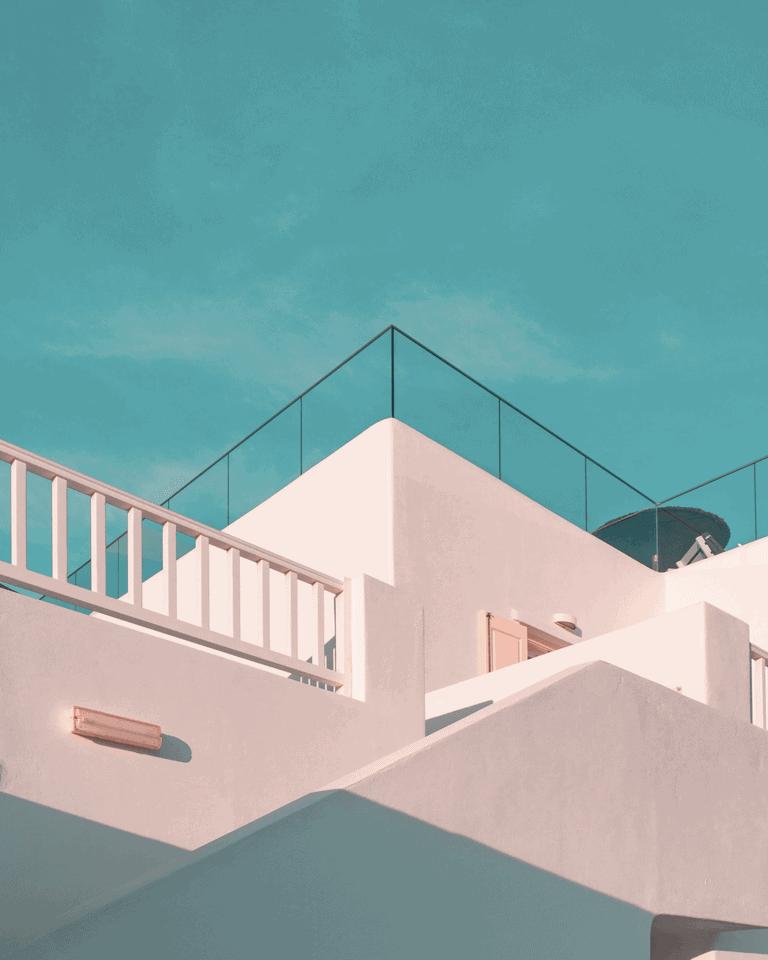 Prime Concierge Real Estate